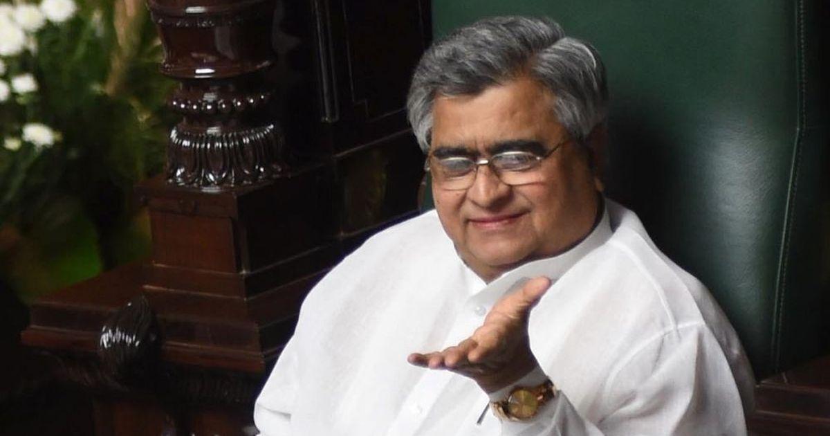 Karnataka Assembly's sentencing of journalists to prison unjust: Amnesty International India