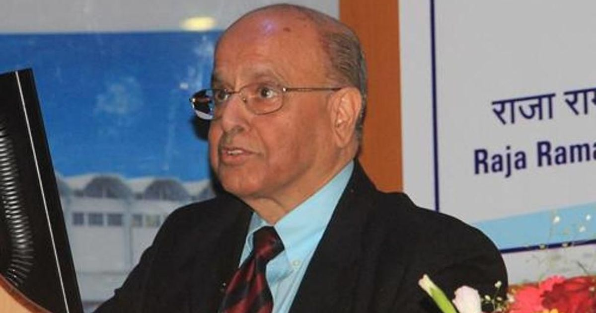 Centre appoints panel headed by space scientist K Kasturirangan to frame New Education Policy