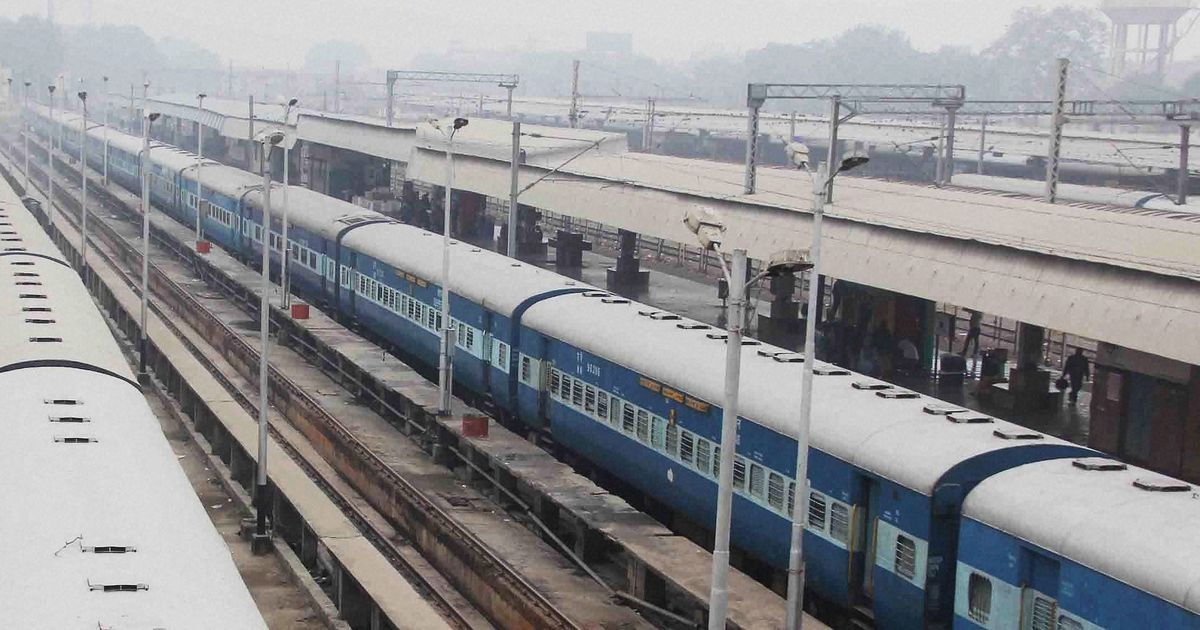Train tickets to get more expensive from September: Report