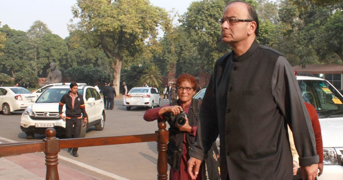 7th Pay Commission: Cabinet approves revised HRA, raises medical allowance for pensioners