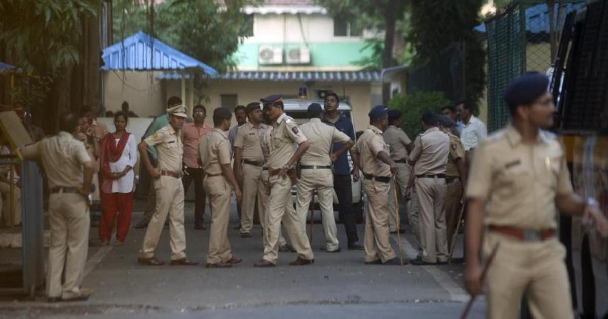 Indrani Mukerjea has put this Mumbai jail  in the news but its problems are well-known to the court