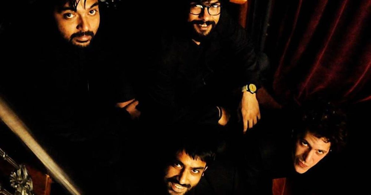 Delhi weekend cultural calender: Karnad's 'Tughlaq', DJ Brassica gig and much more
