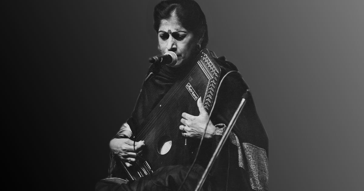 When (and how) did Hindustani ragas become ascribed to different times of the day?