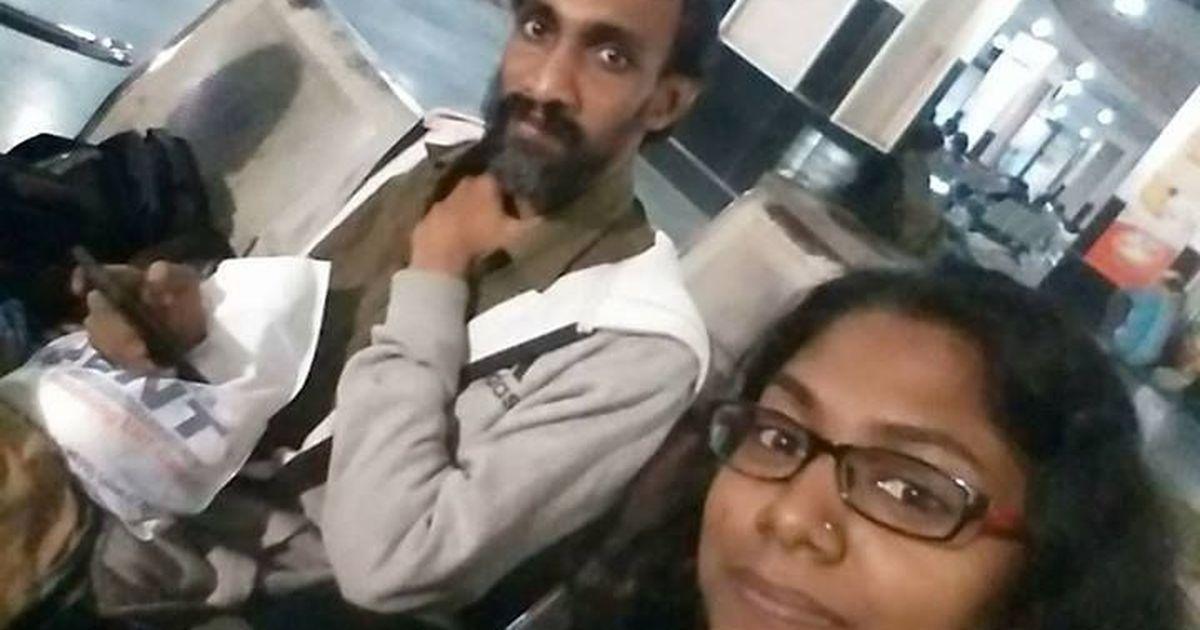 Bengaluru hotel turns away interfaith couple because 'Hindus don't marry Muslims'