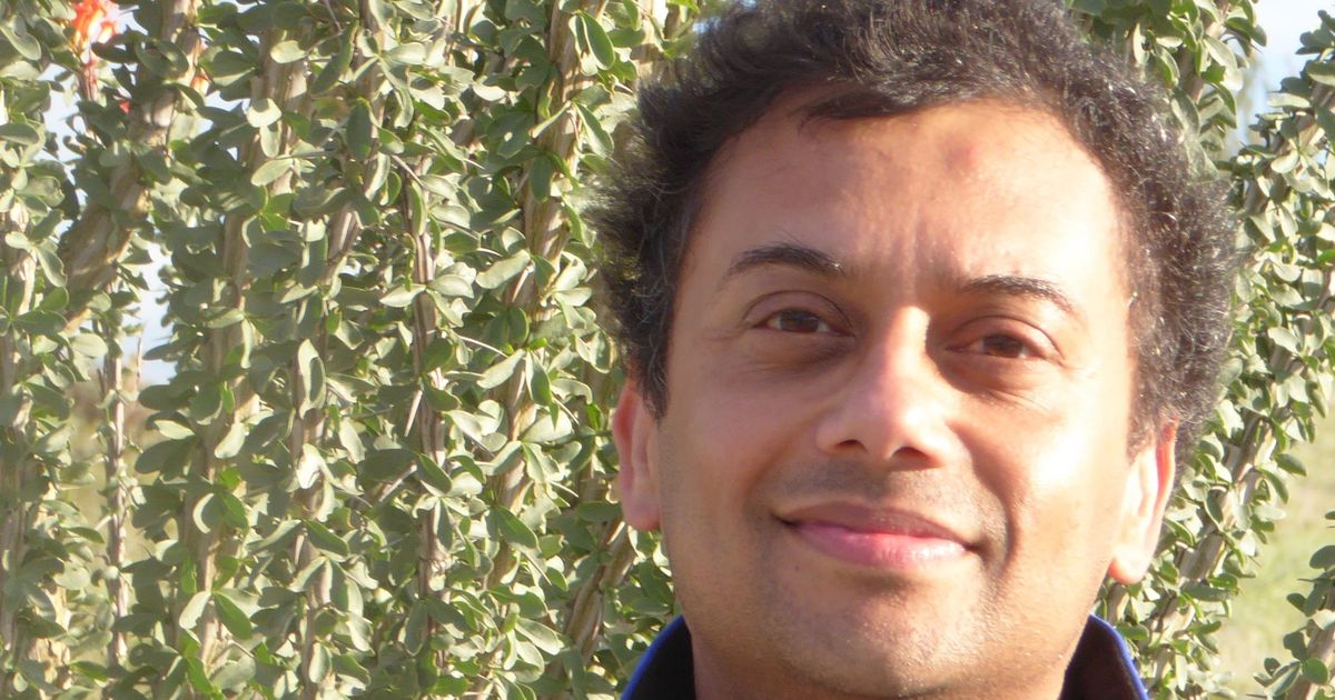 First read: This passage shows why Neel Mukherjee's 'A State of Freedom' takes a knife to your gut