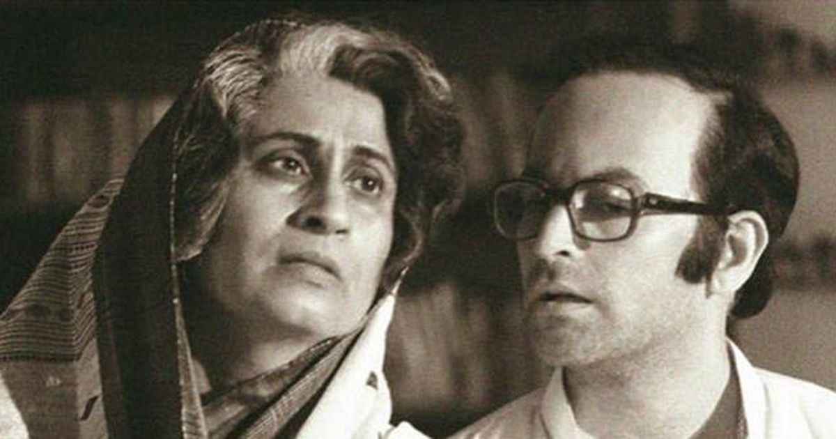 One more Congress politician wants to pre-censor 'Indu Sarkar' movie
