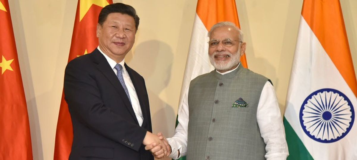 The big news: China rules out Modi-Xi meeting at G20 Summit amid standoff, and 9 other top stories