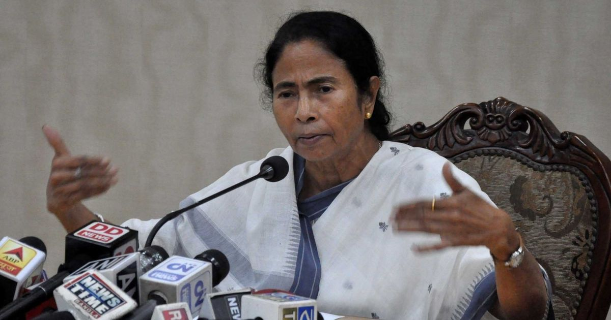 The big news: Mamata Banerjee orders judicial probe into West Bengal unrest, and 9 other top stories