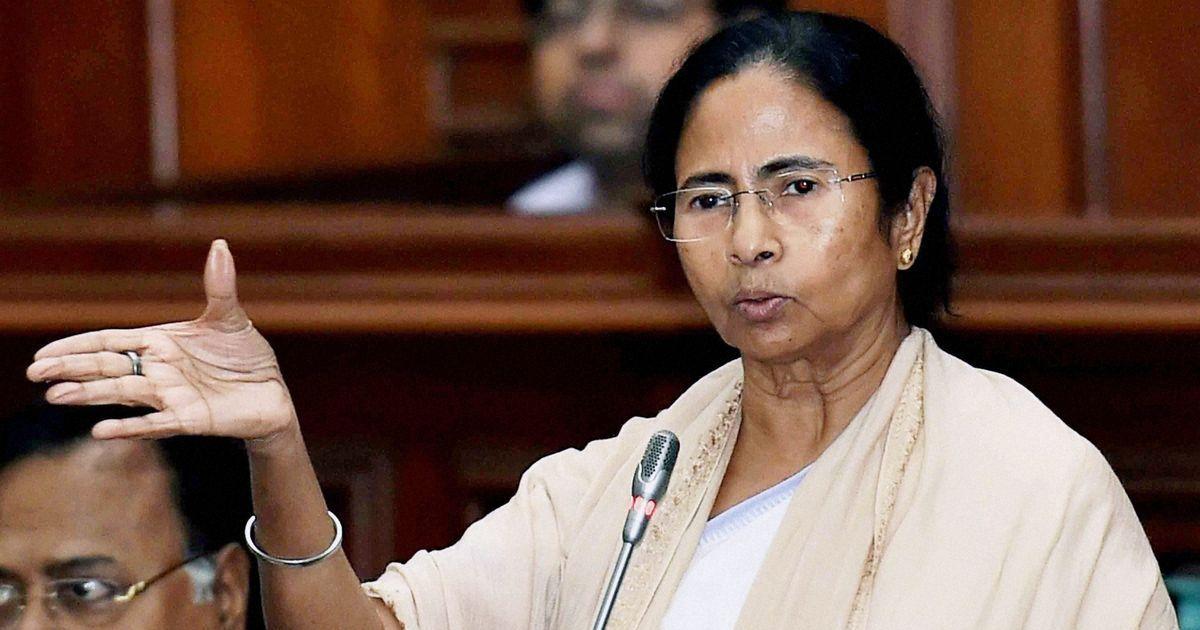 West Bengal CM Mamata Banerjee orders judicial inquiry into Basirhat violence