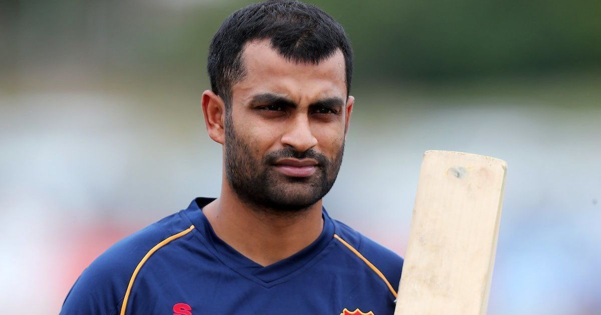 Bangladesh's Tamim Iqbal leaves Essex after playing just one game