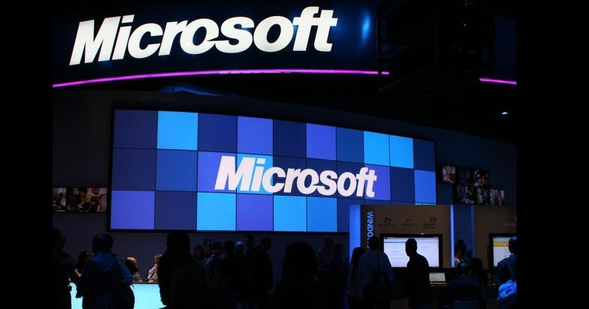Tech giants like Microsoft are going to help fight disease-carrying mosquitoes: Reuters