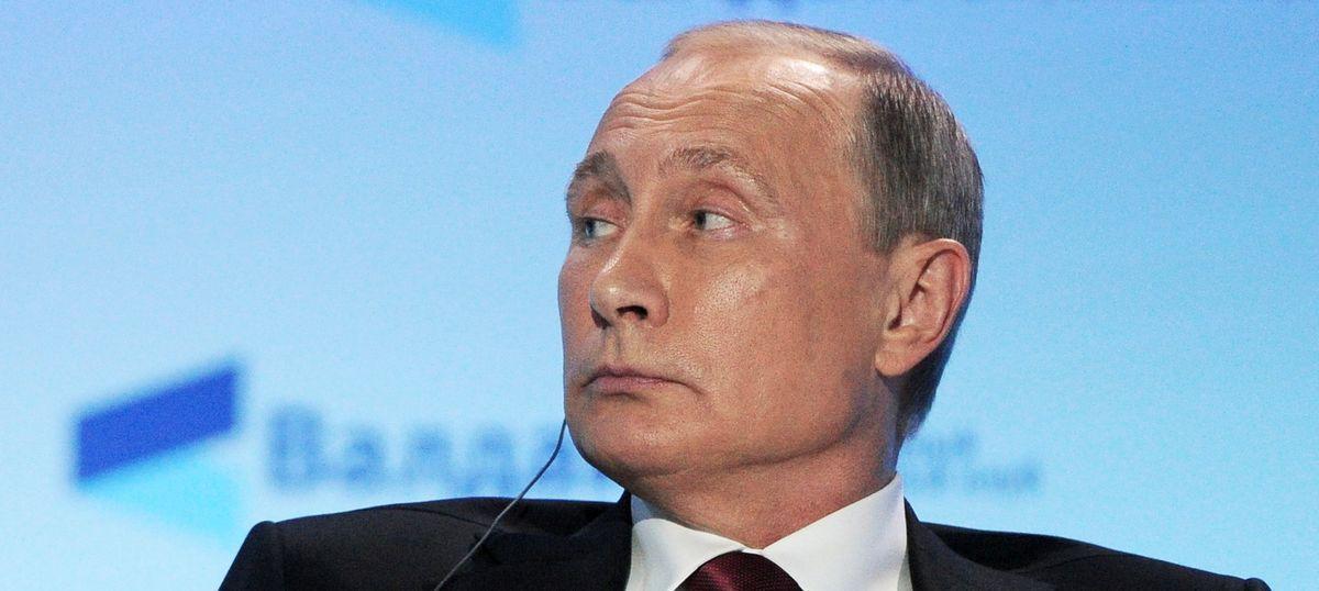 Kremlin denies arranging a meeting between Russian lawyer and Donald Trump Jr