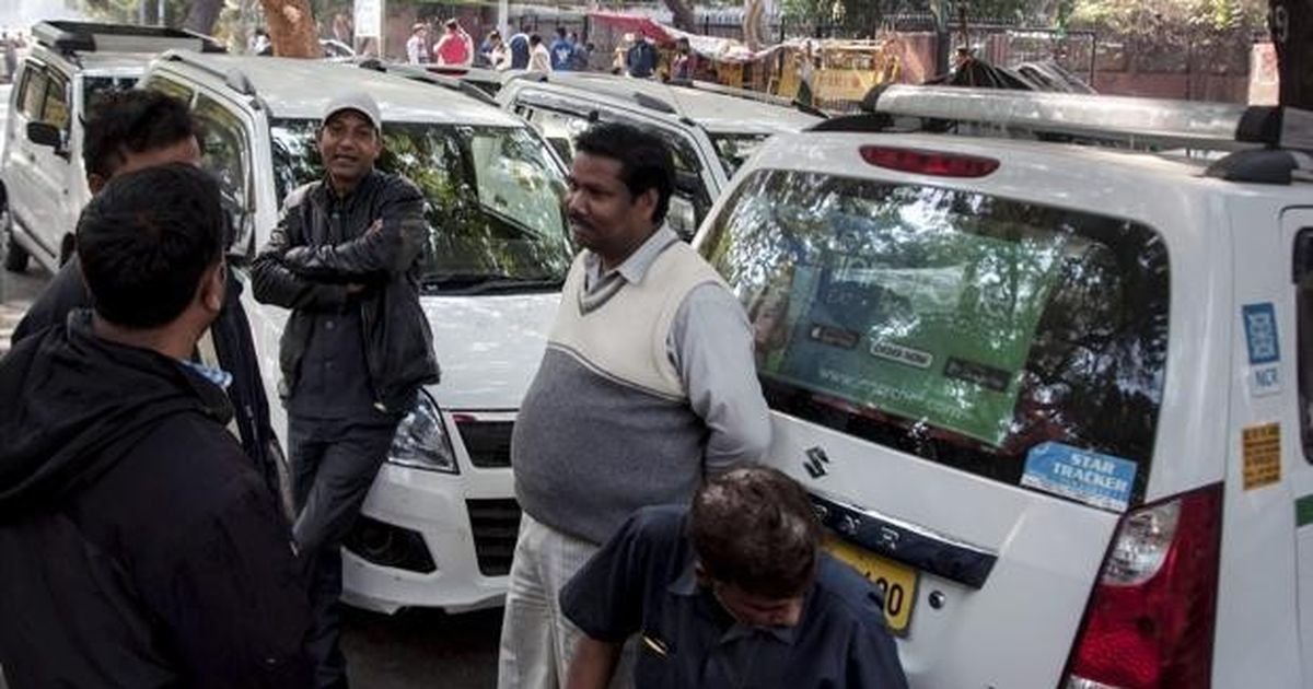 A Bengaluru union of former Ola, Uber drivers is planning to launch its own cab service in August