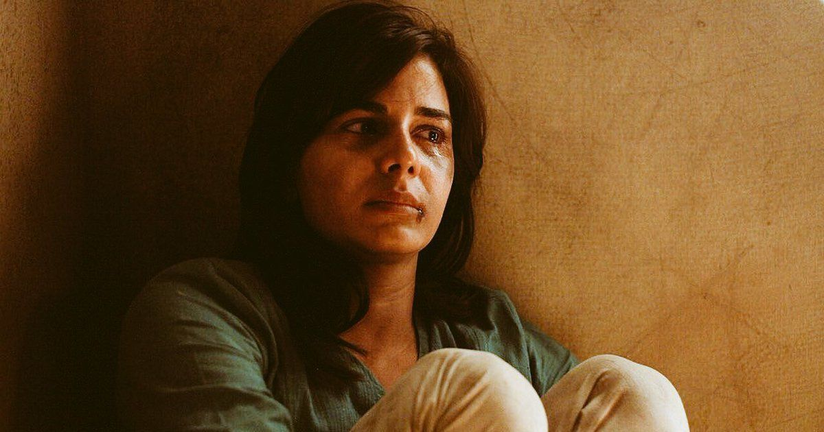 'Indu Sarkar' must win its censor battle – and so must films on cow slaughter and Arvind Kejriwal