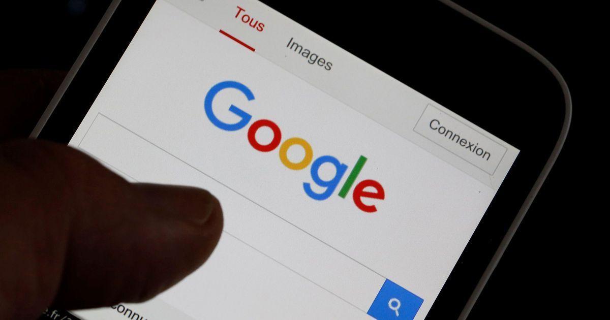 Google acquires Bengaluru-based artificial intelligence startup Halli Labs