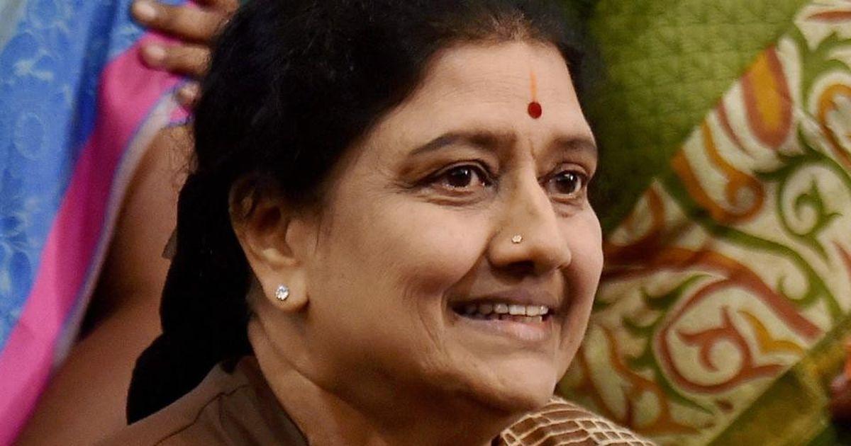 The big news: Karnataka CM orders inquiry into Sasikala  jail bribery case, and 9 other top stories