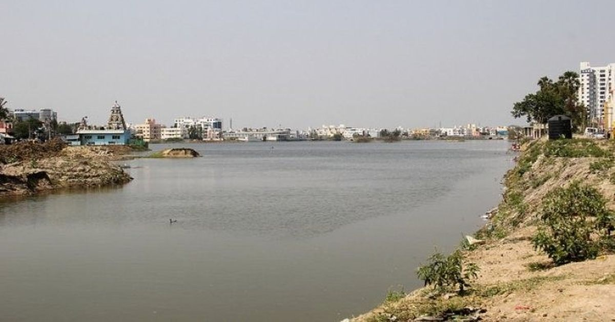 SC slaps Rs 50,000 fine on Environment Ministry in wetlands protection case