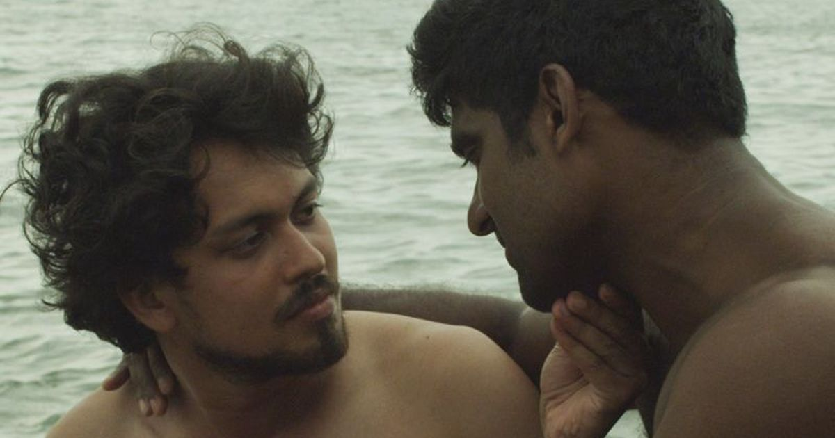Kerala HC orders censor board to certify Jayan Cherian's 'Ka Bodyscapes'