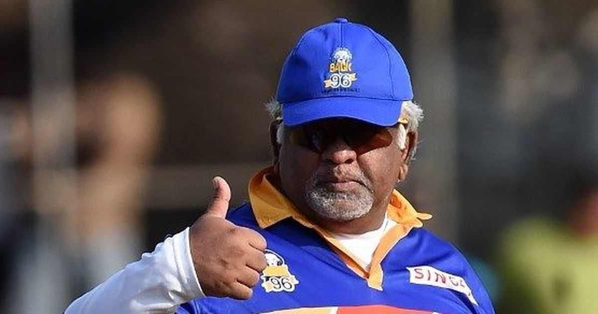 Cricket: Arjuna Ranatunga alleges 2011 India-Sri Lanka World Cup final was fixed, demands inquiry