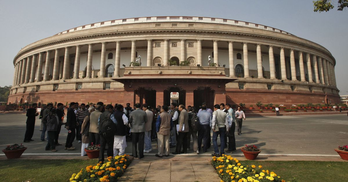 33% of MPs, MLAs who will vote for India's next president have criminal cases against them: Survey