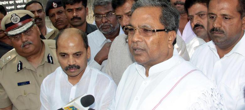 Karnataka: Prohibitory orders imposed in Mangaluru following communal tension