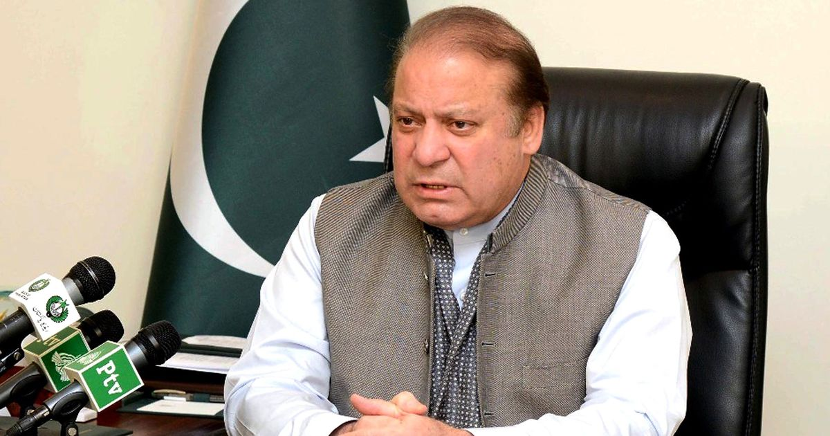 Panama Papers: Pakistan SC adjourns hearing, asks Nawaz Sharif's party to present case on Tuesday
