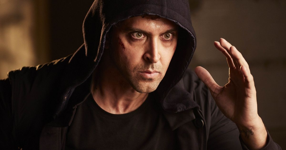 Hrithik Roshan's 'Kaabil' to get Hollywood remake, says director