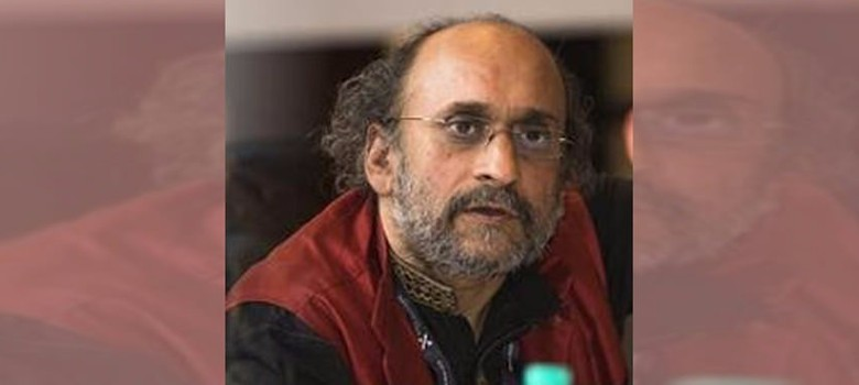Paranjoy Guha Thakurta quits as editor of Economic and Political Weekly over differences with board