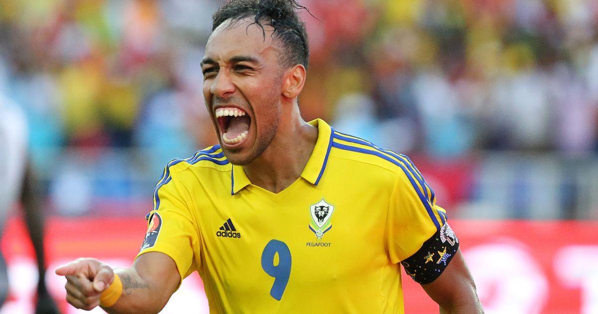 Aubameyang is not for sale insist Borussia Dortmund
