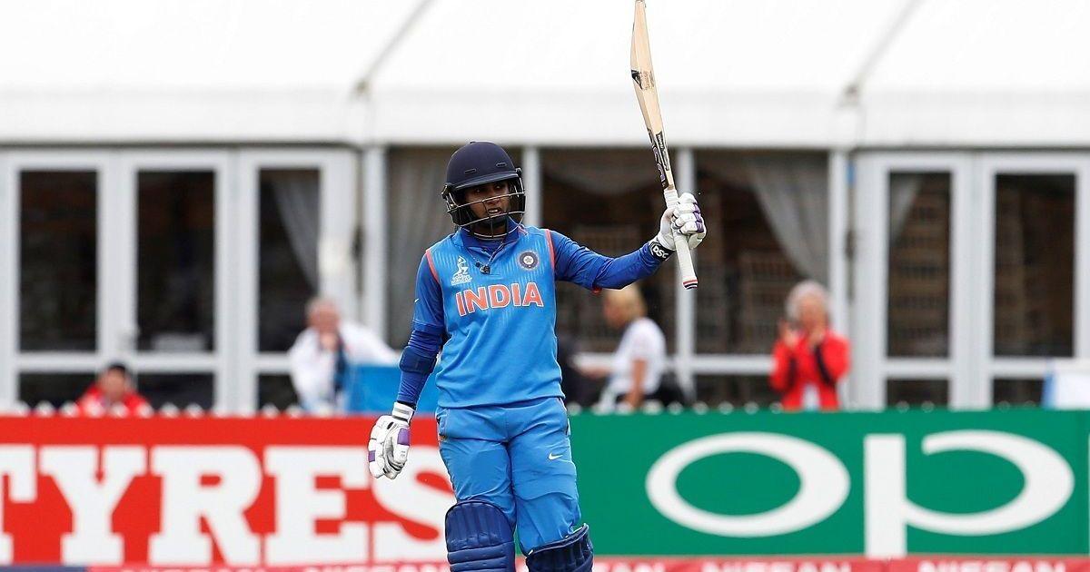 India vs Australia: Mithali Raj banks on Derby advantage in Women's World Cup semi-final