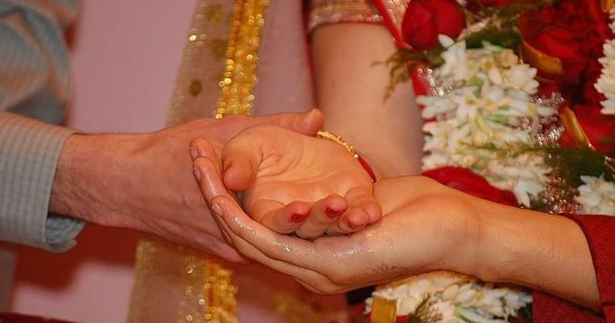 Lab notes: Marriages within castes may have harmed the health of many communities in India