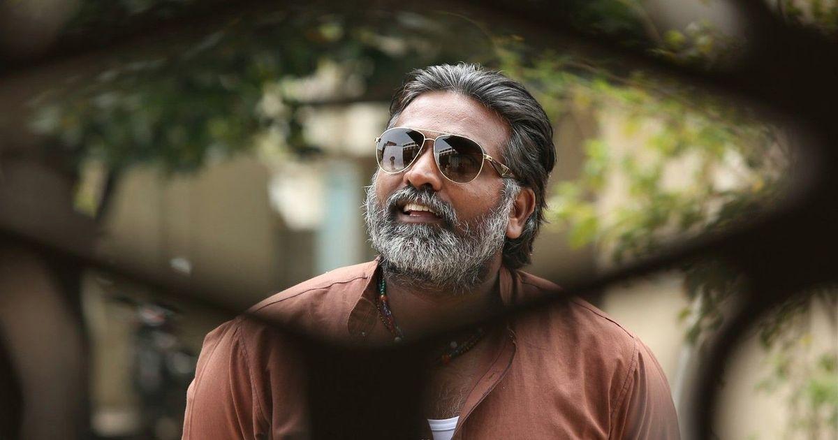 Vijay Sethupathi interview: 'I am a free bird, roaming freely, enjoying my own journey'