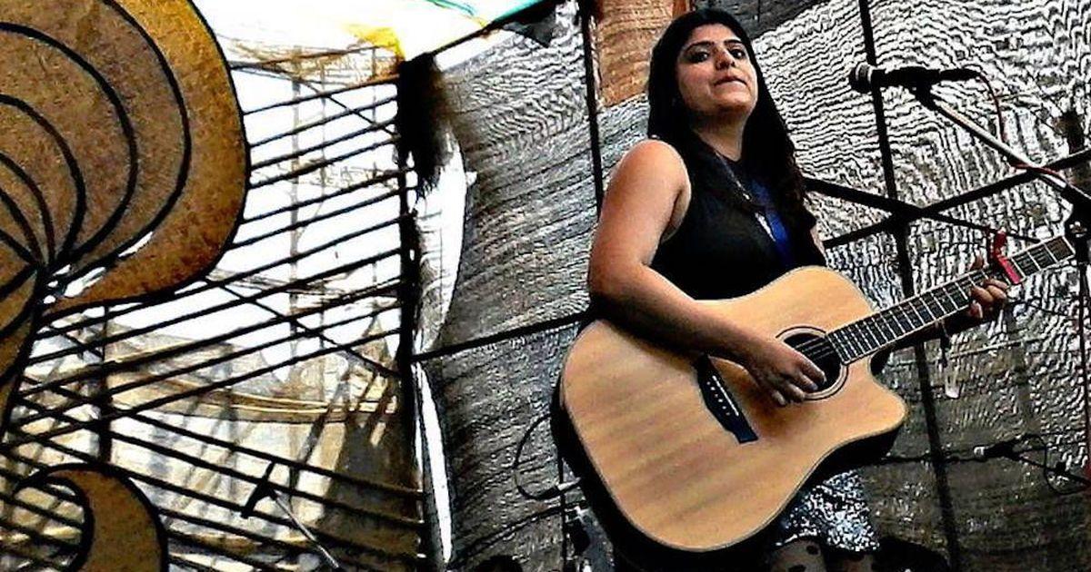 Delhi weekend cultural calendar: The Doppler Effect gig, Manta Sidhu Ensemble, and more