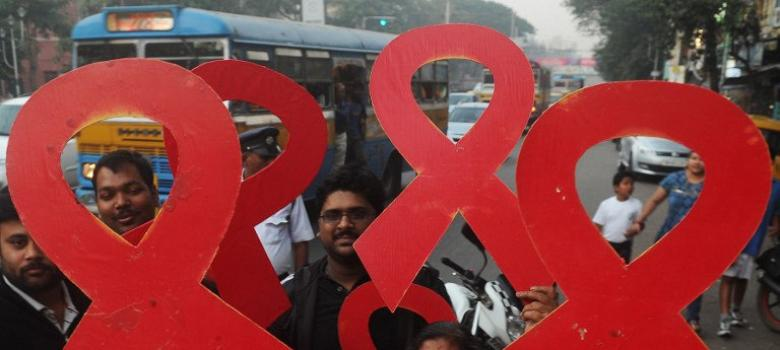 India among 10 countries that account for 95% of new HIV/AIDS infections in Asia-Pacific: UN report