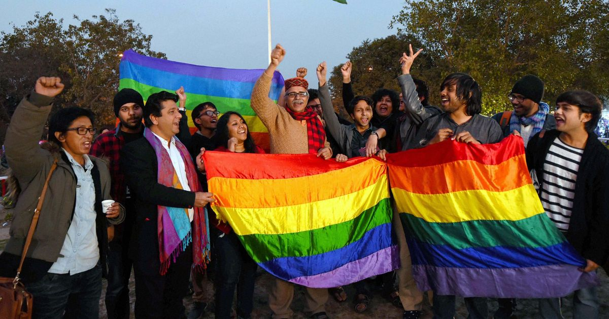 Parliamentary panel headed by BJP MP criticises Centre's draft Bill on transgender rights