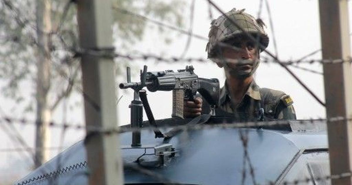 Indian Army lacks ammunition and cannot fight a war longer than 10 days, says CAG report