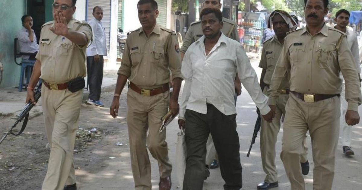 Nithari murders: Moninder Singh Pandher, Surinder Koli sentenced to death in Pinki Sarkar case