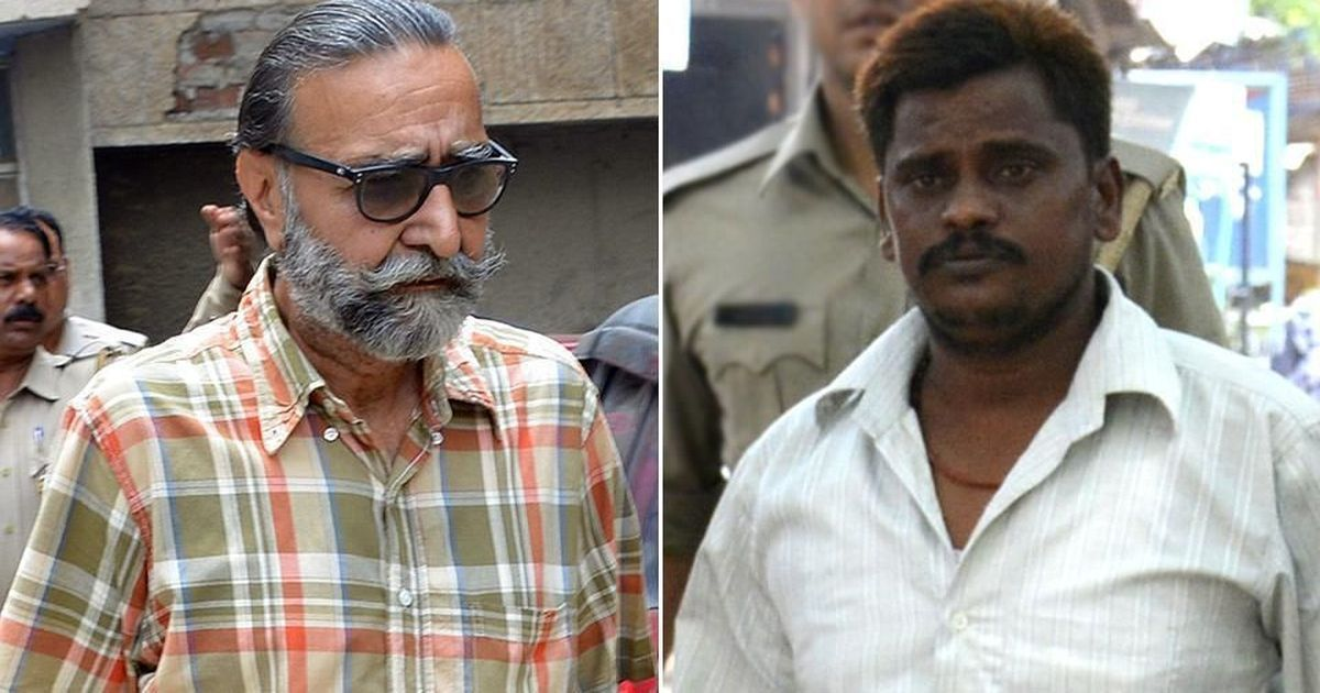 The big news: Death sentence for the two accused in Nithari serial killings, and 9 other top stories