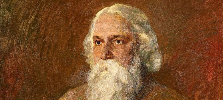 Rabindranath Tagore's writings will not be removed from textbooks, says Prakash Javadekar