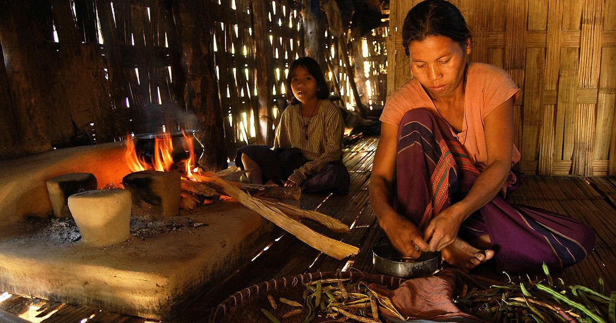 50 years on, Chakma refugees from Bangladesh are still denied citizenship rights in Arunachal