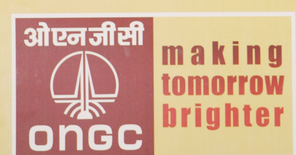 The business wrap: ONGC under scanner for skipping tendering process, and 6 other top stories