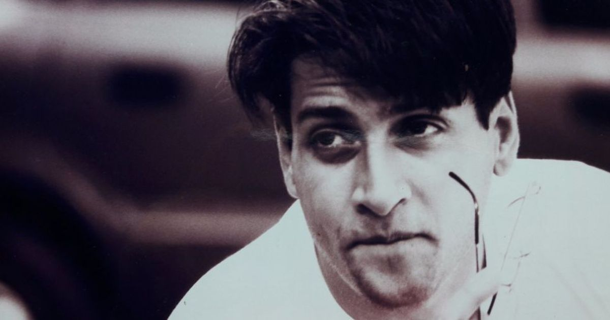 Bollywood actor Inder Kumar dies at 44