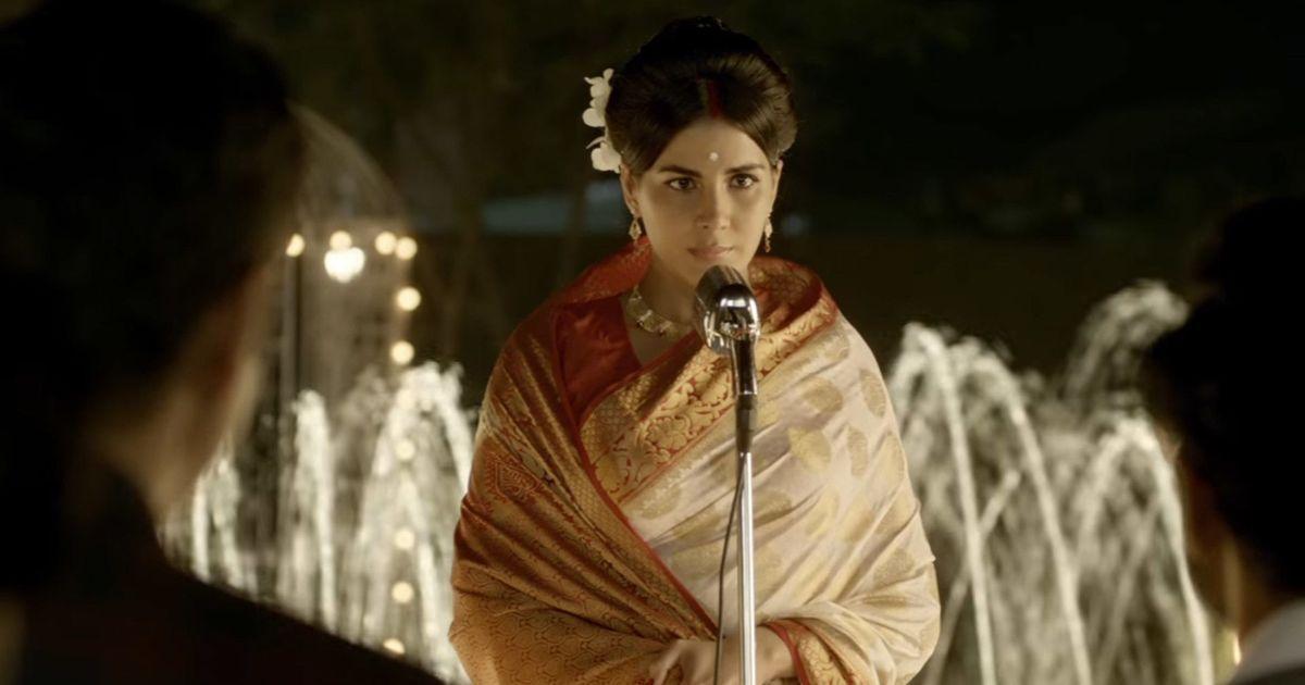 What the censors cut: 'Indu Sarkar', 'Mubarakan'