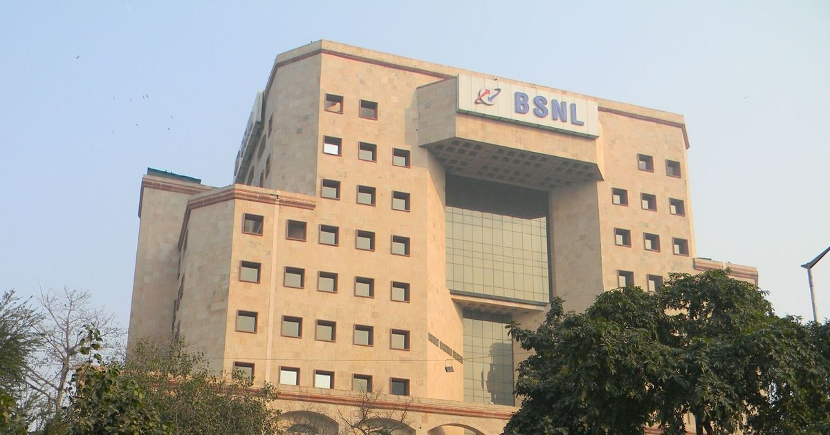 Your BSNL mobile number will be deactivated unless linked with Aadhaar by February 2018