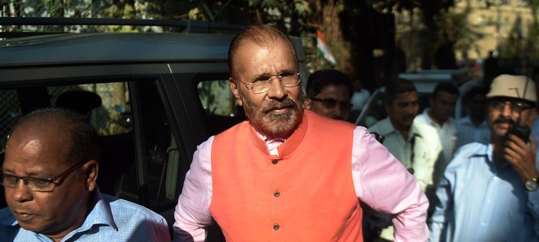 Sohrabuddin Sheikh encounter: CBI court discharges ex-Gujarat IG Vanzara, IPS officer Dinesh MN