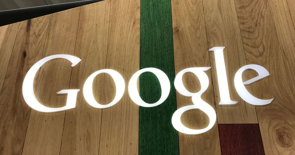 Chandigarh administration initiates inquiry after local student claimed he was hired by Google: HT
