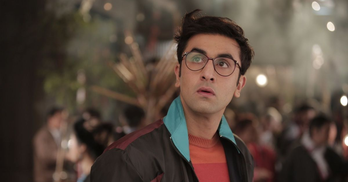 True copy or heartfelt tribute? The unsolved mystery from Anurag Basu's 'Jagga Jasoos'