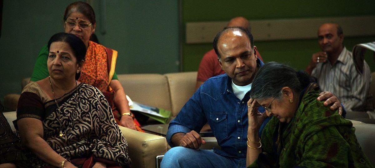 Priyanka Chopra to produce Malayalam remake of Marathi hit 'Ventilator'