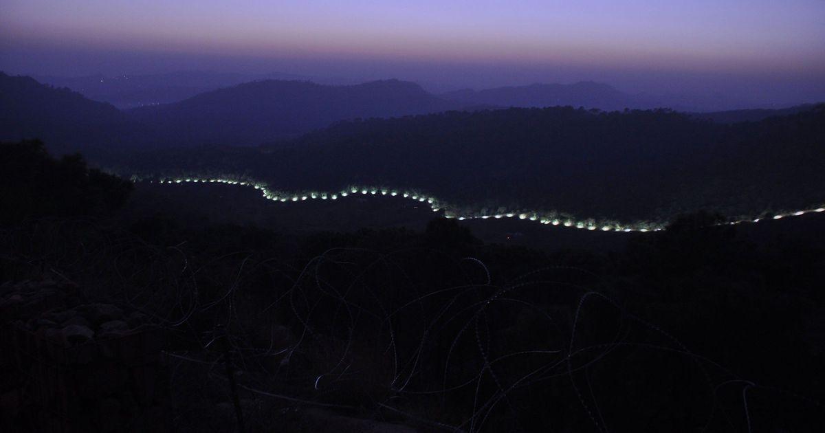 Jammu and Kashmir: Cross-LoC trade, travel on Srinagar-Muzzafarabad route will resume next week