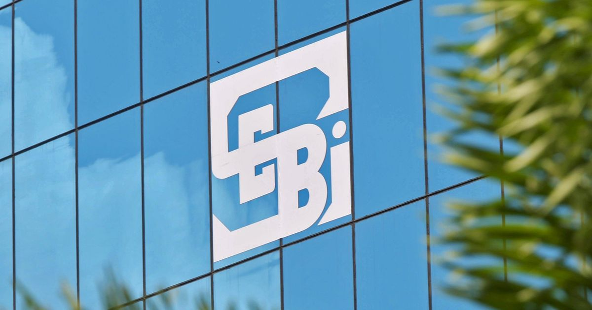 SEBI asks companies to publicly disclose default or delay in loan repayments